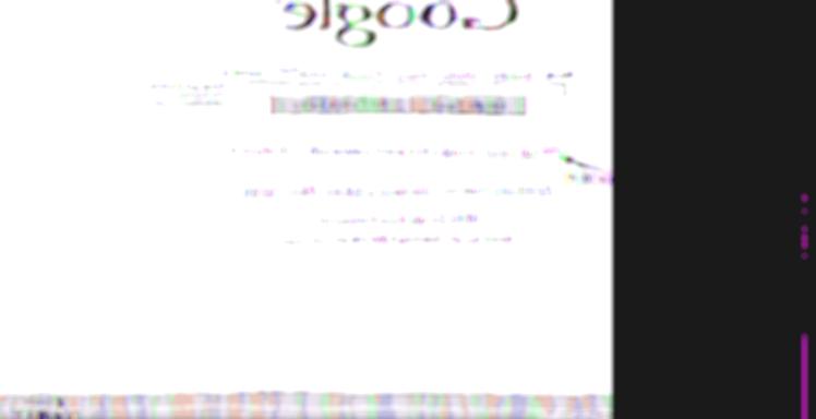 le-gmail.jpg